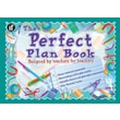 Instructional Fair The Perfect Plan Book