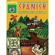 Frank Schaffer Spanish Resource Book