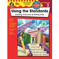 Instructional Fair Using the Standards Resource Book, Grade 3