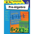 Instructional Fair Pre-Algebra Resource Book
