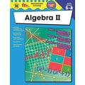 Instructional Fair Algebra II Resource Book