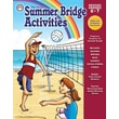 Summer Bridge Activities™ Workbook, Grades 6 - 7