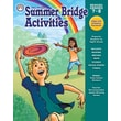 Summer Bridge Activities™ Workbook, Grades 7 - 8