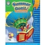 Summer Quest™ Workbook, Grades 1 - 2