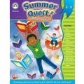 Summer Quest™ Workbook, Grades 2 - 3