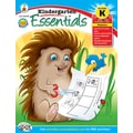 Carson-Dellosa Kindergarten Essentials Resource Book