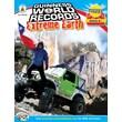 Carson-Dellosa Guinness World Records® Extreme Earth Workbook
