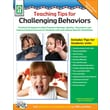 Key Education Teaching Tips for Challenging Behaviors Resource Book