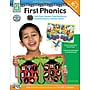 Key Education Color Photo Games: First Phonics Resource