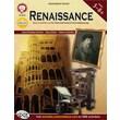 Mark Twain Renaissance Resource Book, Grades 5 - 8+
