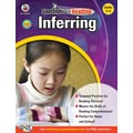 Frank Schaffer Inferring Resource Book, Grades 5 - 6