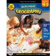 American Education Geography Workbook