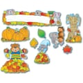 Carson-Dellosa Fall Bulletin Board Set