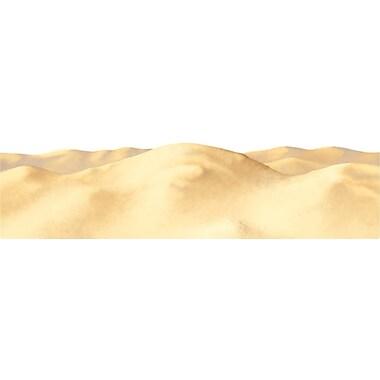 Carson-Dellosa Sand Borders