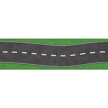 Carson-Dellosa Road Borders, Grades PK - 5