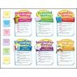 Carson-Dellosa Writing Modes Bulletin Board Set, Grades 3 - 5