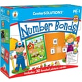 Carson-Dellosa Number Bonds Learning Games