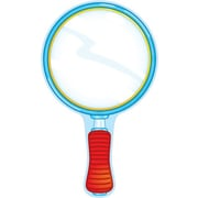 Carson-Dellosa Magnifying Glass Cut-Outs