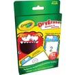 Crayola® Numbers & Counting Flash Cards