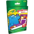 Crayola® Colors Flash Cards