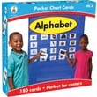 Carson-Dellosa Alphabet Pocket Chart Accessory