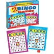 Carson-Dellosa Multiplication & Division Bingo Board Game