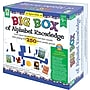 Key Education Big Box of Alphabet Knowledge Board
