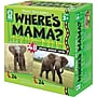 Key Education Where's Mama? Board Game