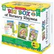 Key Education Big Box of Nursery Rhymes Game