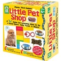 "Key Education Photo ""First Games"": Little Pet Shop Game"