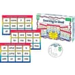 Key Education Listening Lotto: Learning to Read Board Game