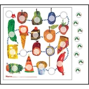 Carson-Dellosa The Very Hungry Caterpillar™ Incentive Charts