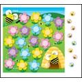 Carson-Dellosa Bee Incentive Charts