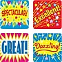 Carson-Dellosa Positive Words Motivational Stickers