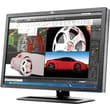 HP ZR30W 30in. Widescreen LCD Monitor