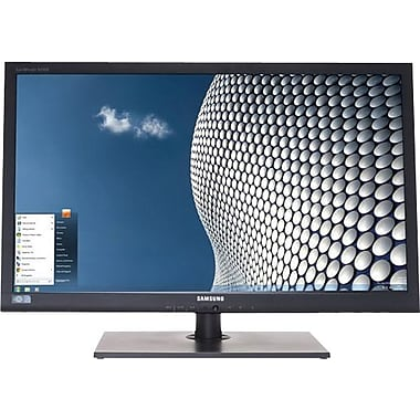 Samsung S27A850D 27in. Widescreen LED Monitor