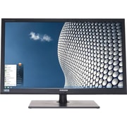 Samsung S27A850D - LED monitor - 27