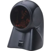 Orbit® MK7120-31A62 1120 scans/sec Black Desktop Barcode Reader
