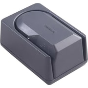 MAGTEK® 22523003 Gray Mini MICR Check Reader Reads E13-B and CMC-7 MICR fonts
