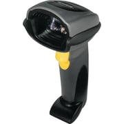 MOTOROLA DS6708-SR20007ZZR Twilight Black Handheld General Purpose Imager Scanner