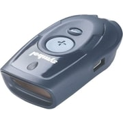 MOTOROLA CS1504-I100-0002R Handheld General Purpose Barcode Scanner