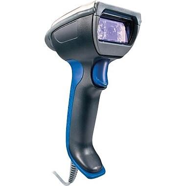 Intermec® SR61TXR-002 Handheld Industrial Extra Range Area Imager Barcode Reader