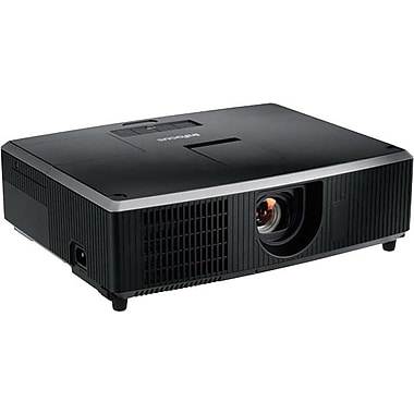 InFocus® IN5122 3 LCD Display (XGA) 1024 x 768 4000 LM Projector