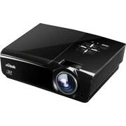 Vivitek® D945VX DLP Single 0.7 Display (XGA) 1024 x 768 4500 LM Projector