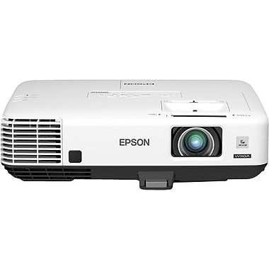 Epson Powerlite® V11H389020 LCD TFT Active Matrix Display (XGA) 1024 x 768 3500 LM Projector