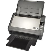 Xerox DocuMate 3125 Automatic Feeder Scanner