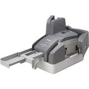 Canon imageFORMULA CR-50 Sheetfed Scanner