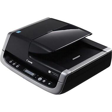 Canon imageFORMULA DR-2020U Flatbed Scanner