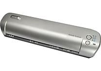 XEROX® Mobile Scanner Wi-Fi Scanner