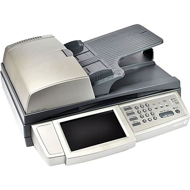 Xerox DocuMate 3920 Network Scanner